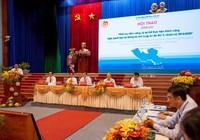 Long An xây dựng thương hiệu gạo Nàng Thơm Chợ Đào