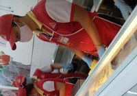 Kêu gọi đại gia giảm 20.000 đồng/kg thịt heo bán lẻ