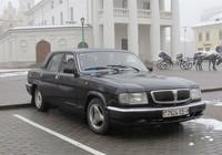 Belarus sẽ sản xuất mẫu ô tô Minsk tại Việt Nam