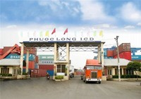Hỏa tốc giải tỏa hàng hóa ùn tắc tại cảng