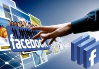 Người bán hàng trên Facebook vẫn 'phớt lờ' đóng thuế
