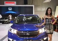 'Tân binh' vào tốp xe bán chạy nhất nhờ giảm giá sốc