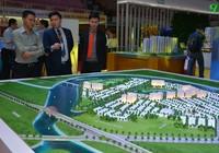 HoREA hoan nghênh ý tưởng về 'Đại lộ ven sông Sài Gòn'