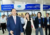 Chế độ tiếp khách VIP quốc tế đến Việt Nam ra sao?