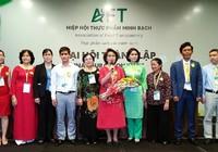Thành lập Hiệp hội Thực phẩm minh bạch chống 'hàng bẩn'
