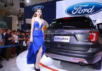 Sốc: Thuế nhập ô tô cũ tăng thêm 5.000 USD/chiếc
