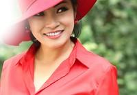 Phương Thanh mê mẩn bài hát Mùa xuân đầu tiên của Văn Cao