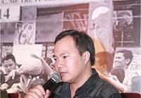 Nhạc sĩ Việt Anh bán độc quyền toàn bộ nhạc phẩm trong vòng 20 năm