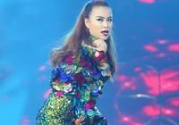 Hoàng Thùy Linh bất ngờ rời bỏ The Remix