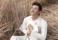 Album Da vàng của Trịnh lần đầu tiên phát hành trong nước sau 41 năm