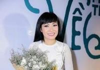 Đức Trí, Phương Thanh, Quang Hà ra đĩa nhạc bất chấp lỗ