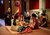 Những chuyện tình dễ chịu giữa Sài Gòn