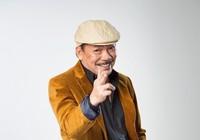 Nhạc sĩ Trần Tiến: 'Tôi không chịu nổi... khán giả'