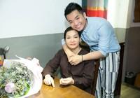 Phạm Hồng Phước kể chuyện tình mẹ con