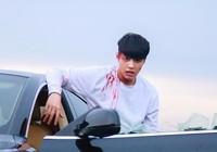 Noo Phước Thịnh vi phạm bản quyền ở MV 30 triệu views