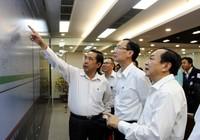 Ngành điện TP.HCM phải đảm bảo điện cho dân đón Tết