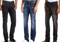 TP.HCM bác đề xuất cấm công chức mặc quần Jean, áo thun