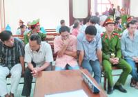 Lại hoãn xử phúc thẩm vụ công an đánh chết nghi can ở Phú Yên