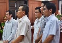 Lần thứ 3 hoãn xử phúc thẩm vụ công an Phú Yên đánh chết người