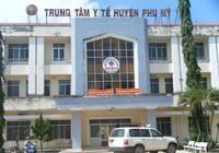 Sản phụ tử vong, bệnh viện bị tố tắc trách