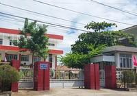 """Sắp xử vụ tráo """"tiền âm phủ"""" ở Trường Chính trị Phú Yên"""