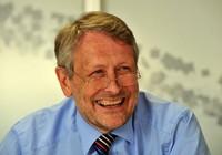 Thị trưởng Leicester muốn lấy tên cầu thủ đặt tên đường
