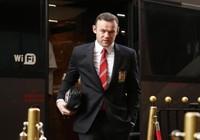 Rooney trở lại khoác áo… U-21