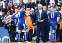 Chuyên gia bắt bài nghệ thuật thắng 1-0 của Leicester City