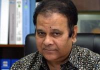 Nguyên tổng thư ký AFF, AFC qua đời