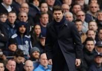 Leicester và Tottenham - ai thắng ai ở Ngoại hạng Anh?