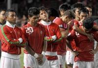 Indonesia gặp Chủ tịch FIFA để dỡ bỏ cấm vận