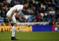 """Mẹ Ronaldo nói: """"Con tôi chỉ mới đạt 80% phong độ"""""""