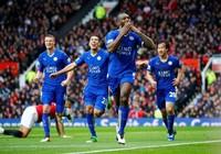 Mổ xẻ tân vô địch Anh - Leicester City dưới góc độ chuyên môn