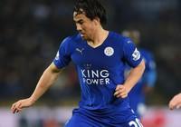 Cầu thủ Nhật thứ hai vô địch Anh