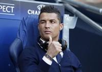 """Zidane: """"Dồn đạn cho Ronaldo"""""""