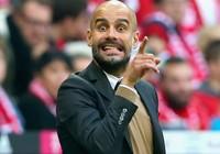 Pep Guardiola hãy tự chứng minh khi về Man City