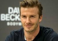 Beckham: Kane và Alli sẽ tạo nên sự khác biệt tại Euro