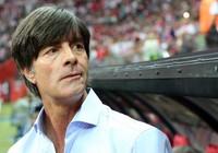 Danh sách tuyển Đức, Loew tin vào lớp trẻ