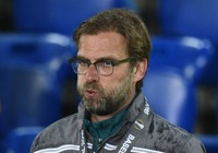 'Mr bạc' Klopp, Liverpool, Basel và Istanbul