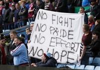 Aston Villa chính thức thuộc về tỉ phú Trung Quốc