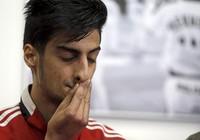 Em trai kẻ đánh bom tại Bỉ vừa vô địch Taekwondo châu Âu