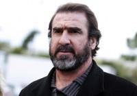Cantona 'chửi' cả chủ tịch LĐBĐ Pháp