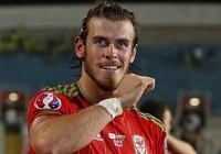 Gareth Bale: Chúng tôi chẳng phải đội bóng... một người