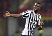 'Bức tường lửa' hay trò làm giá của Juventus