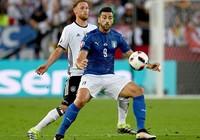 Tuyển thủ Ý sang Trung Quốc... kiếm tiền