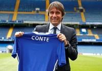 Conte giao băng 'C' cho Terry