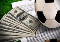 4.000 người bị bắt vì cá cược bất hợp pháp Euro 2016