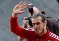 Danh sách ứng viên cầu thủ hay nhất UEFA-vắng bóng Ngoại hạng Anh