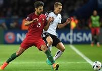 Chi 50 triệu euro, Barca đánh bại Real trong cuộc chiến giành Gomez