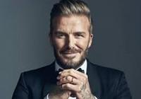 Beckham: Mourinho sẽ đưa M.U trở lại thời Alex